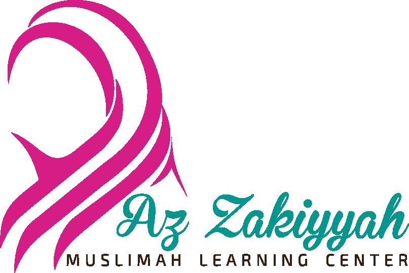 Az Zakiyyah logo